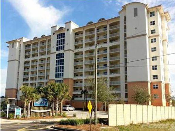 10099 Nelle Ave UNIT 303, Pensacola, FL