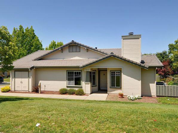 8624 American Oak Dr, San Jose, CA