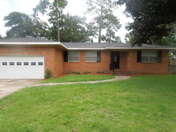 1325 Arlingwood Ave, Jacksonville, FL