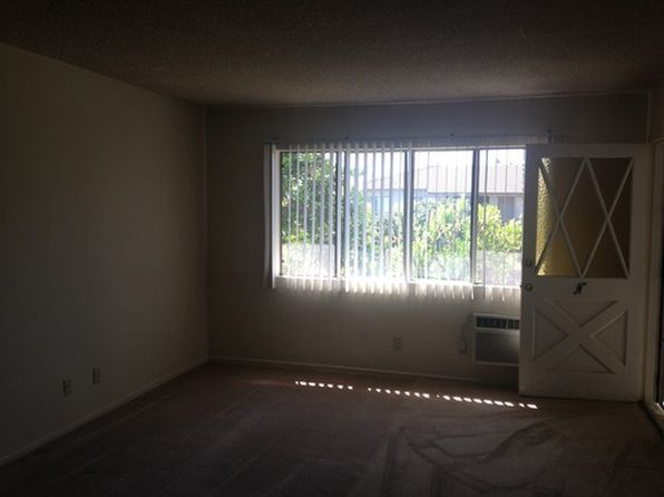 743 S Sierra Vista Ave APT M, Alhambra, CA