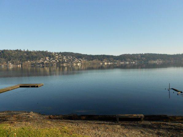 1650 W Lake Sammamish Pkwy NE, Bellevue, WA