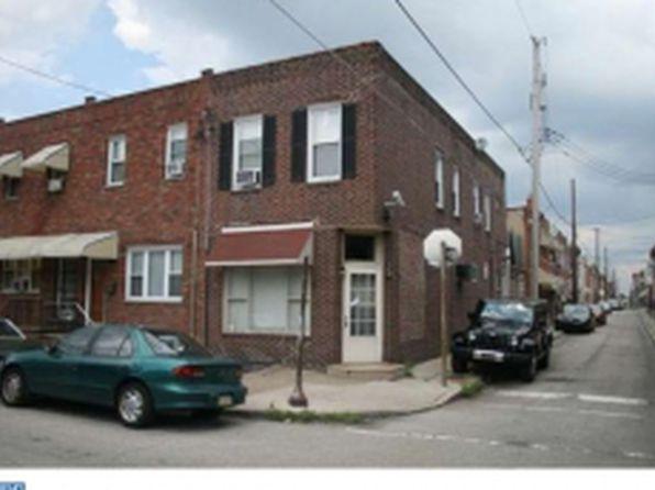 2713 E Clearfield St, Philadelphia, PA