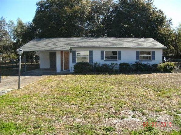 35850 Lakewood Dr, Leesburg, FL