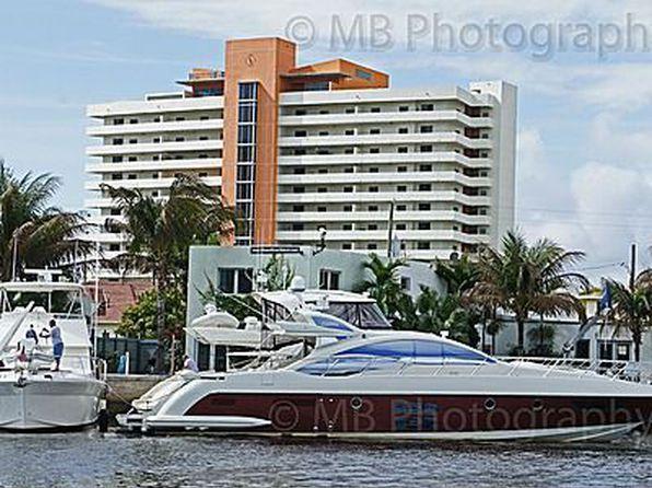 605 W Flagler St # TS8, Miami, FL