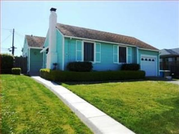 951 Angus Ave W, San Bruno, CA