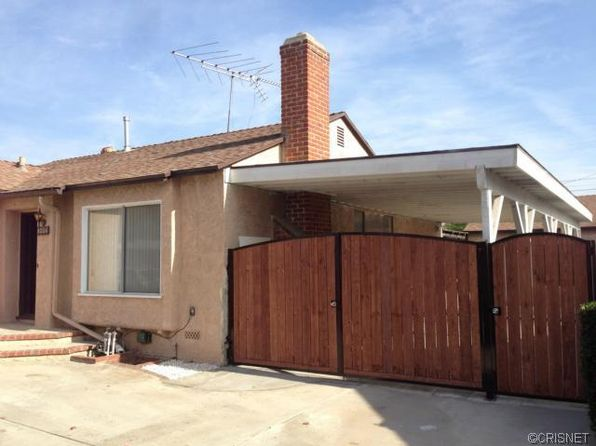 8006 Rhodes Ave, North Hollywood, CA
