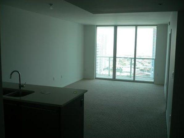 500 Brickell Ave APT 2100, Miami, FL
