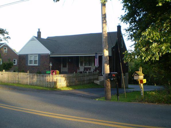 103 Furlow Rd, Reinholds, PA