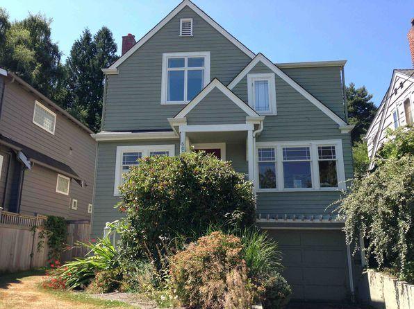 6035 37th Ave NE, Seattle, WA