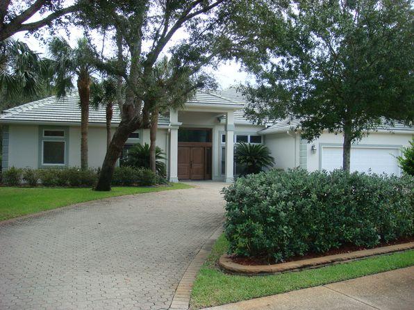 paver driveway destin real estate destin fl homes for