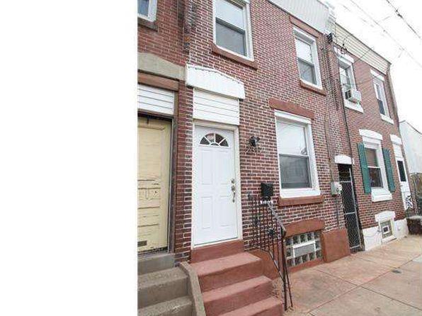 2317 E Harold St, Philadelphia, PA