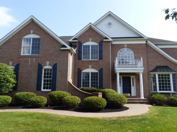4160 Herbst Dr, Doylestown, PA 18902 | Zillow