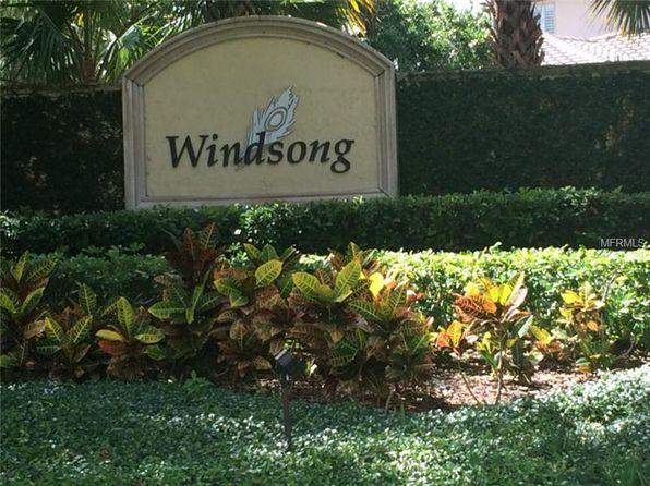 1816 Harland Park Dr, Winter Park, FL