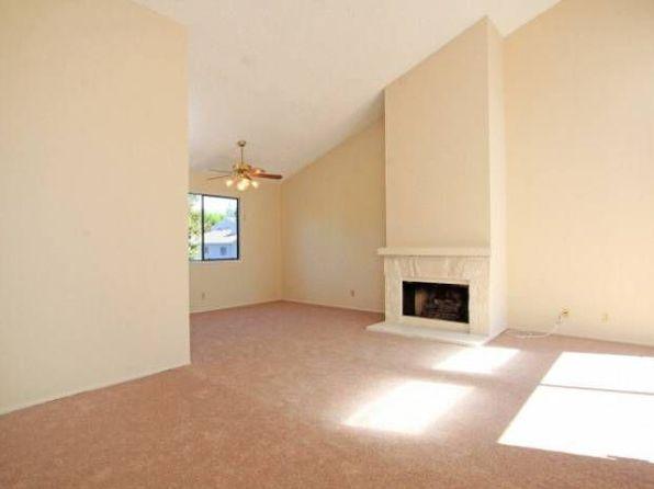 1052 Maywood Ln # 26A, Martinez, CA
