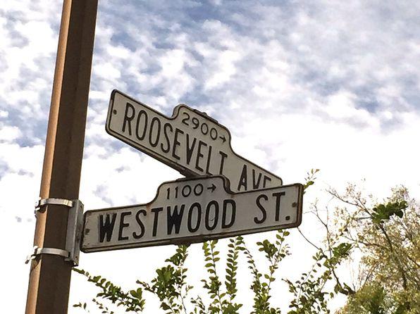 1177 Westwood St, Redwood City, CA