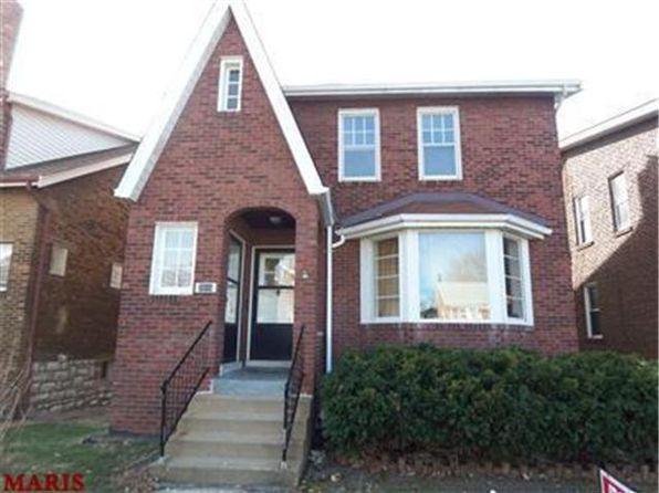 3918 Kingsland Ct, Saint Louis, MO