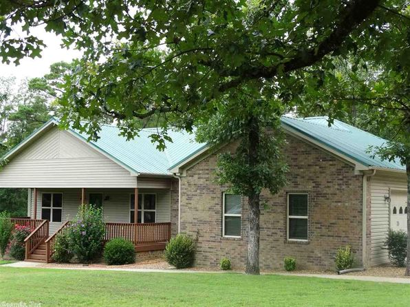 110 jack robbins rd searcy ar 72143 zillow for Http zillow com home details