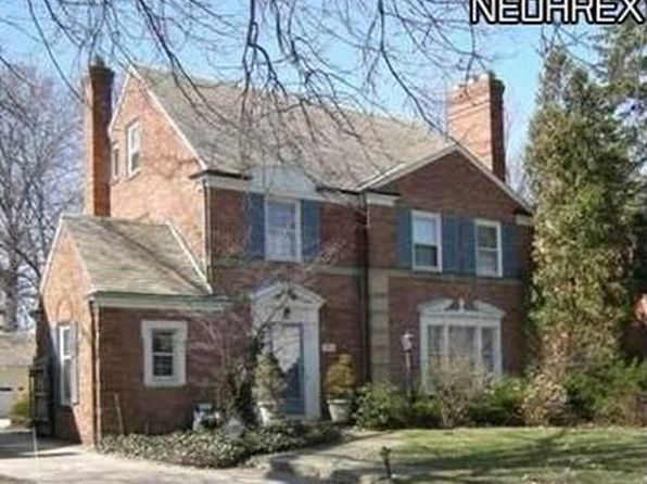 3164 Ludlow Rd, Shaker Heights, OH