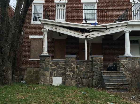 2628 Loyola Southway, Baltimore, MD