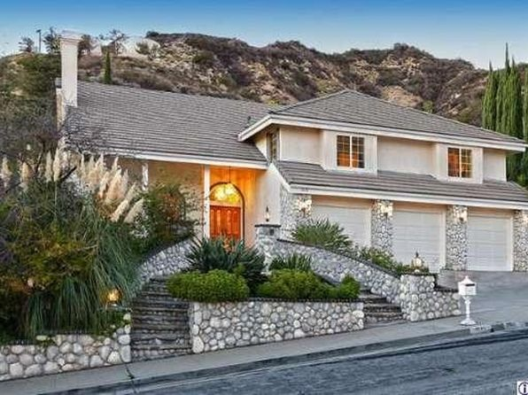 burbank ca luxury homes for sale 164 homes zillow