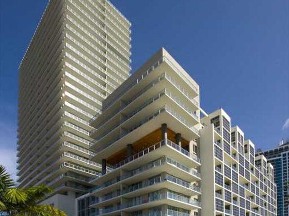 3470 E Coast Ave APT H703, Miami, FL