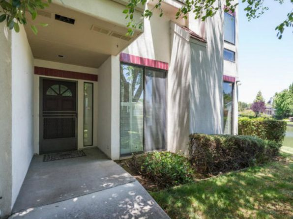 542 Shorebird Cir UNIT 4102, Redwood City, CA