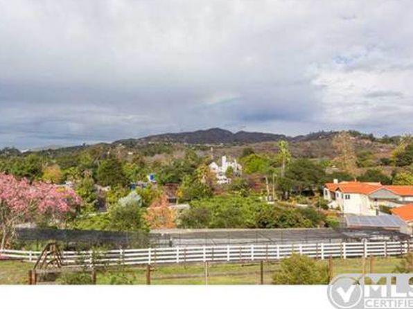 2315 Lone Oak Ln, Vista, CA