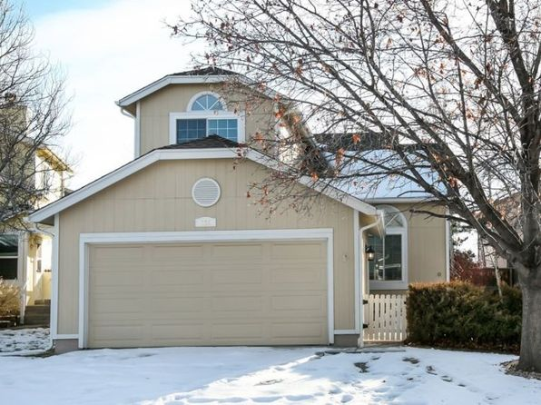 775 Walden Ct, Highlands Ranch, CO