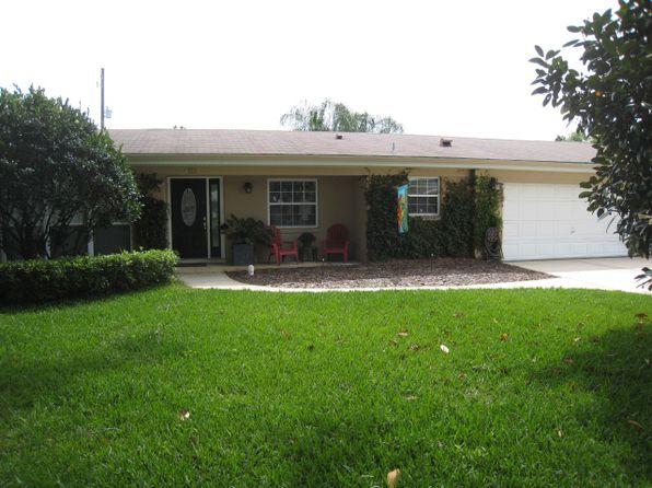 4510 Foreland Pl, Orlando, FL