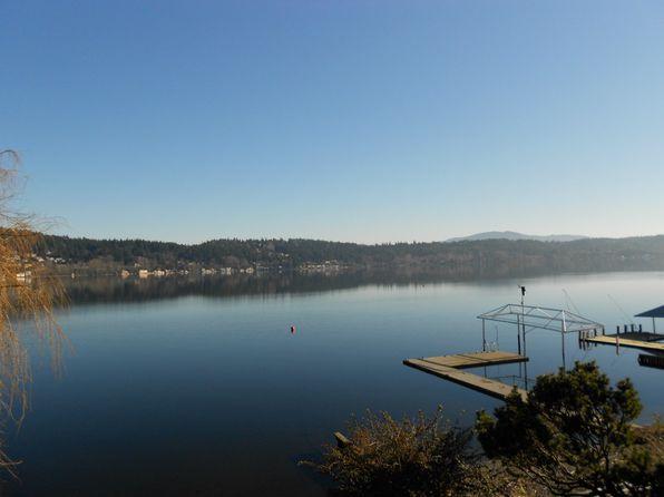 1630 W Lake Sammamish Pkwy NE, Bellevue, WA