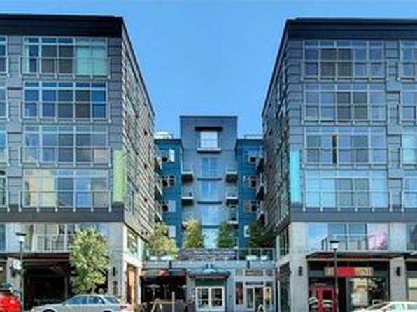 1414 12th Ave UNIT 501, Seattle, WA