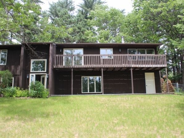24608 Embay Ave, Tomah, WI