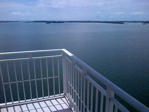 770 Claughton Island Dr APT 2116, Miami, FL