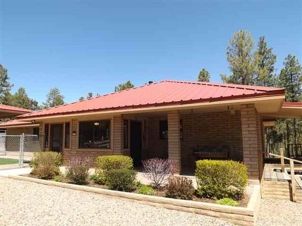 50 acres heber real estate heber az homes for sale zillow