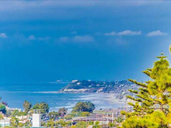 640 W Solana Cir UNIT 21, Solana Beach, CA