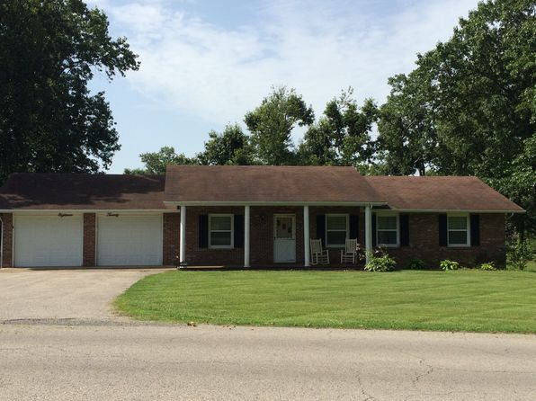 On one level west plains real estate west plains mo for One level houses for sale