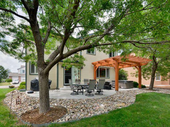 close to award winning colorado springs real estate