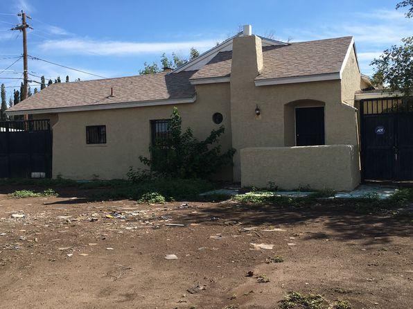 Pool Hot Tub El Paso Real Estate El Paso Tx Homes For Sale Zillow