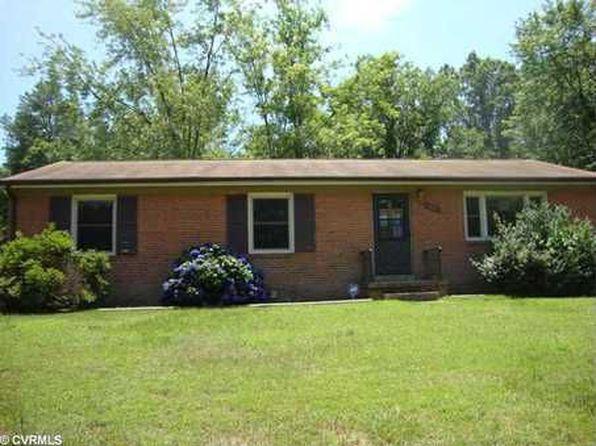 6407 Windcroft Rd, Richmond, VA