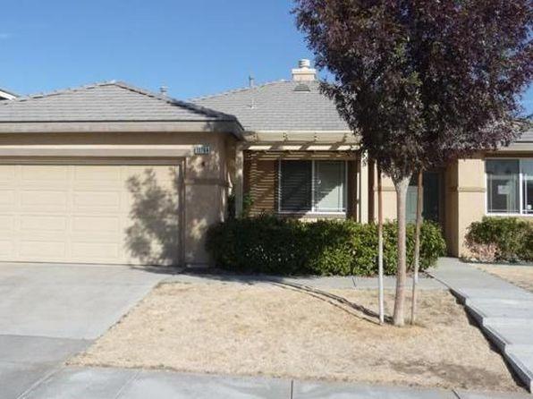 13764 Dove Ct, Victorville, CA