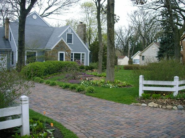 358 Hampshire Ln, Village Of Lakewood, IL
