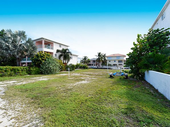 easy access to ocean key west real estate key west fl