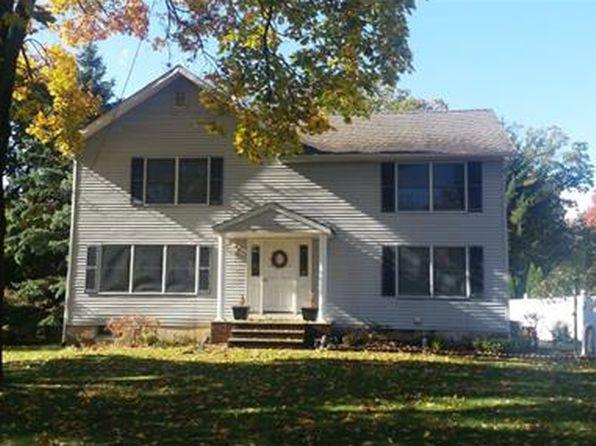 Multi Family Homes For Sale In New Brunswick Nj