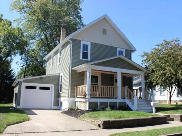 189 Hamilton Ave, Westerville, OH