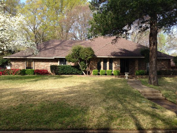 Installed In 2014 Tyler Real Estate Tyler Tx Homes For
