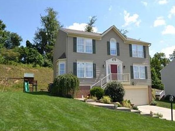 255 Sussex Way, Greensburg, PA