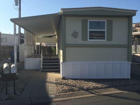 62 Oneida St, Oakley, CA