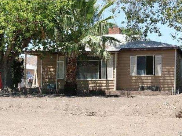 3968 N H St, San Bernardino, CA