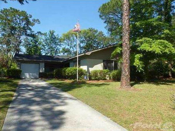1514 Marlborough Way, Savannah, GA