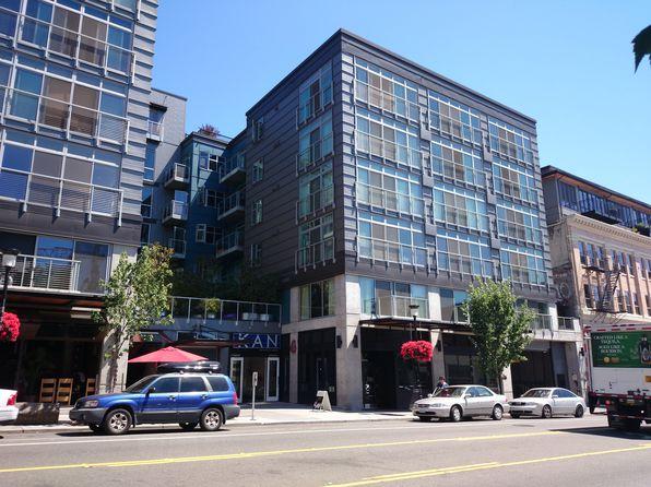1414 12th Ave UNIT 215, Seattle, WA